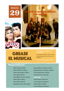 Cartell grease4