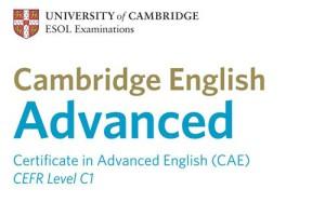 examenes-cambridge-exams-cae-cambridge-advanced-exam-nivel-c1