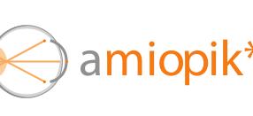 Amiopik