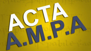 acta_ampa-620x350-300x169
