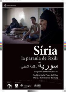 cartell expo fotos refugiats copia-2