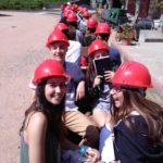 11-Visita Mines de Cercs