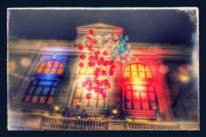 fotofrancophonie1