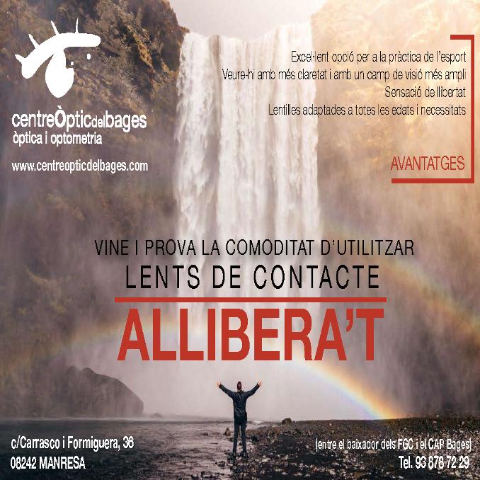 Allibera't