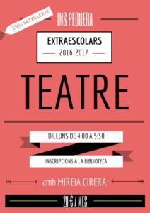curs-de-teatre-2016-2017