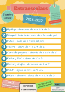 extraescolars-2016-2017